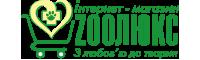 Zoolux shop