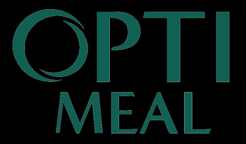 OptiMeal